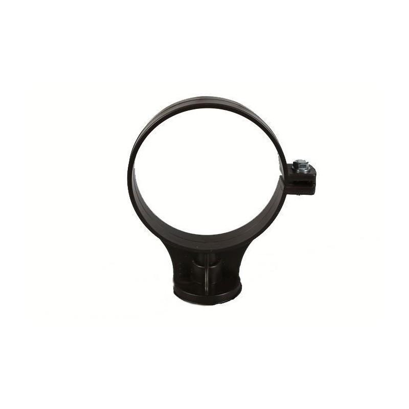 PVC lietvamzdžio apkaba Galeco Extra 80v