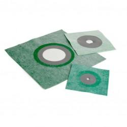 Manžetas hidroizoliacinis HIDRO TAPE T 250x250