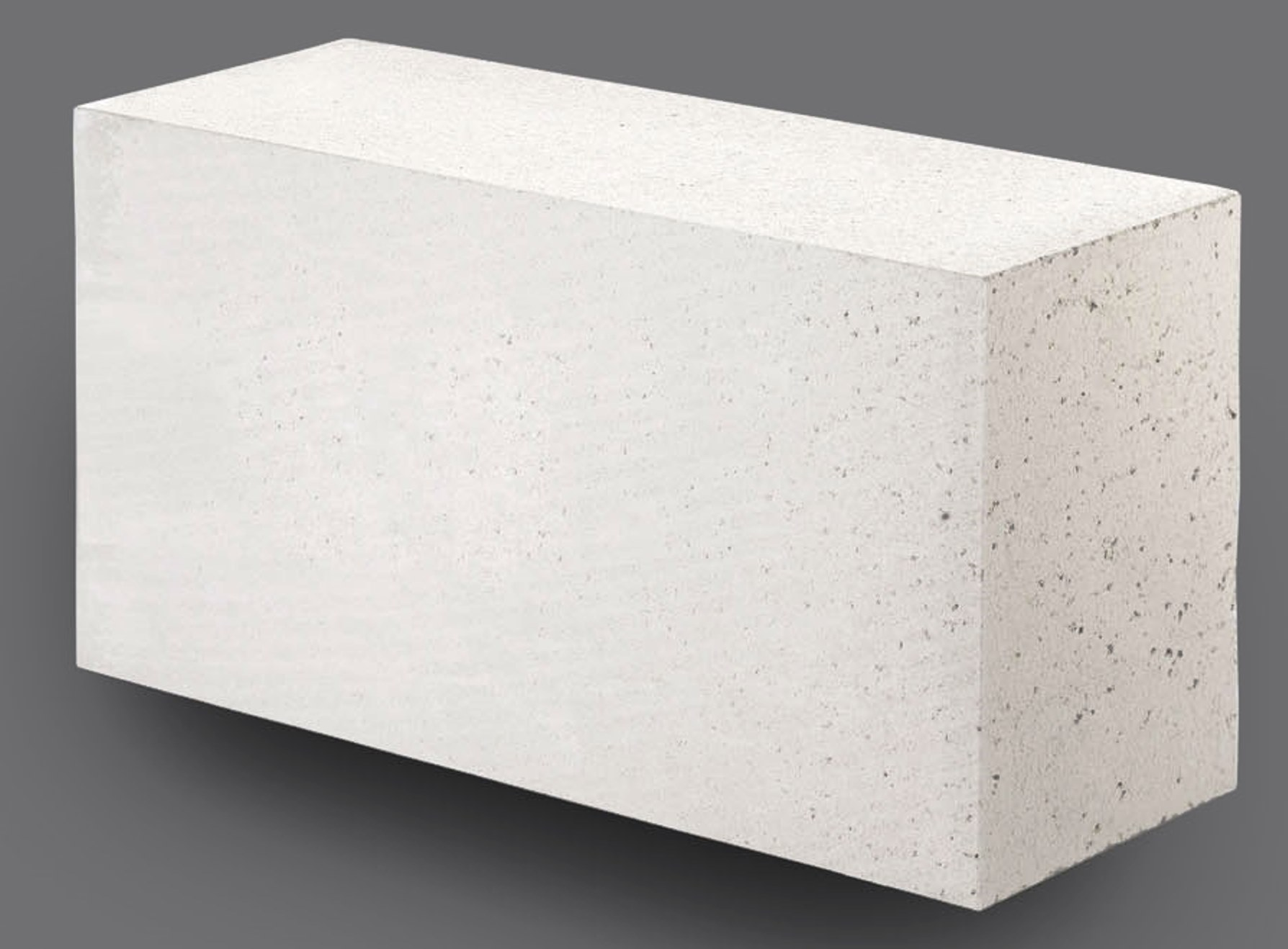 akyto betono blokelis bauroc universal  be griovelio