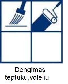 DENGIMAS