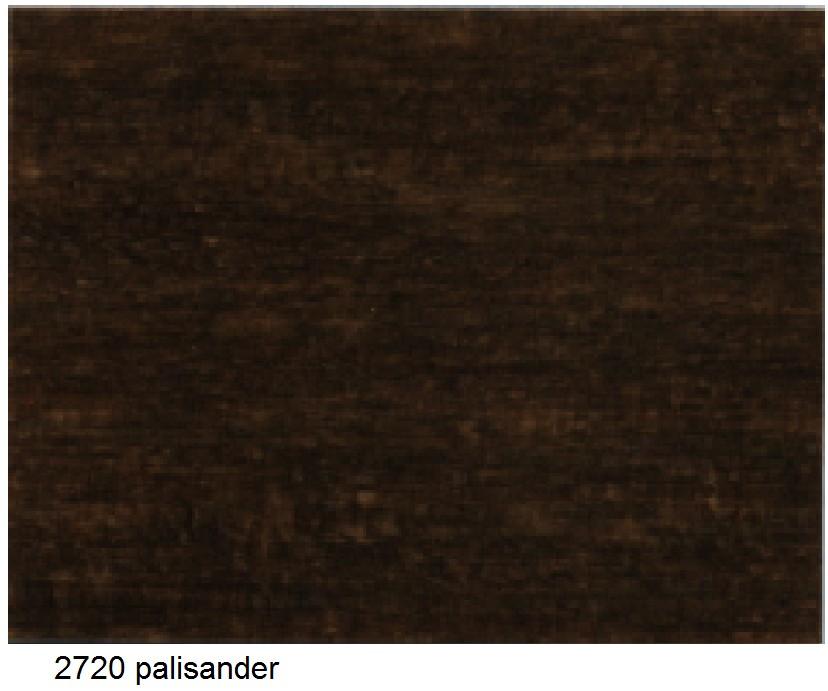 2723 palisander