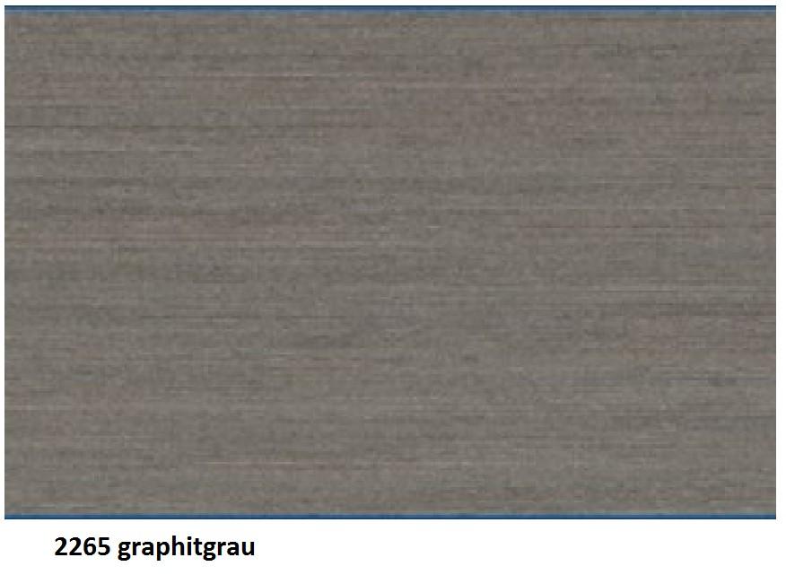 2265 graphitgrau