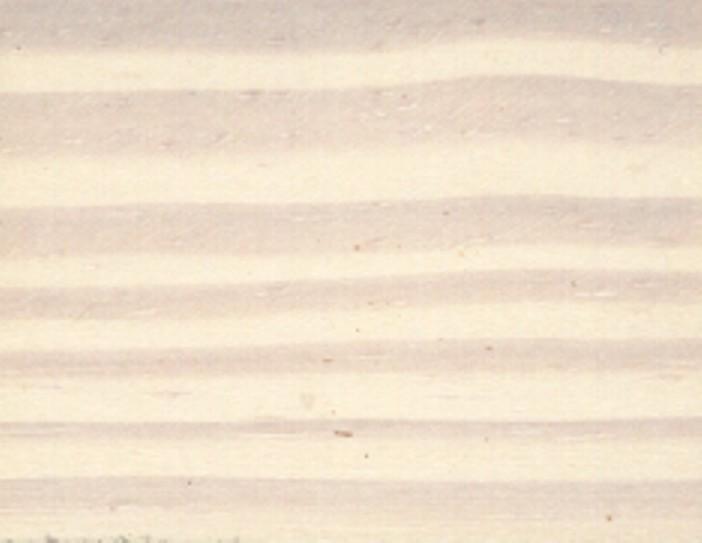 2401 weiß